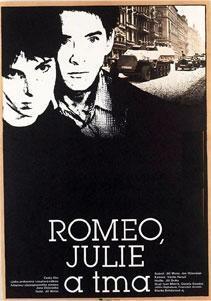 Romeo, Julieta y las tinieblas