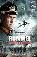 Rommel (TV) - Poster / Imagen Principal
