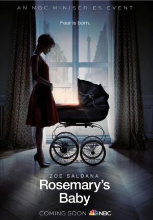 Rosemary's Baby (Miniserie de TV)