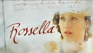 Rossella (Serie de TV)