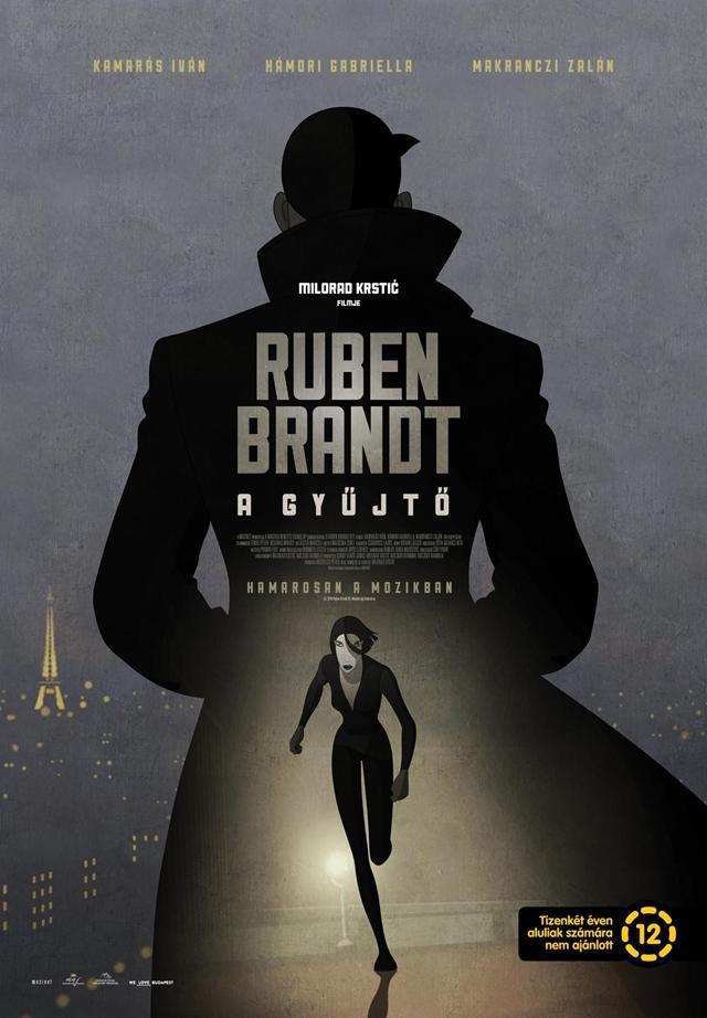 Cine y series de animacion - Página 14 Ruben_Brandt_coleccionista-935799186-large