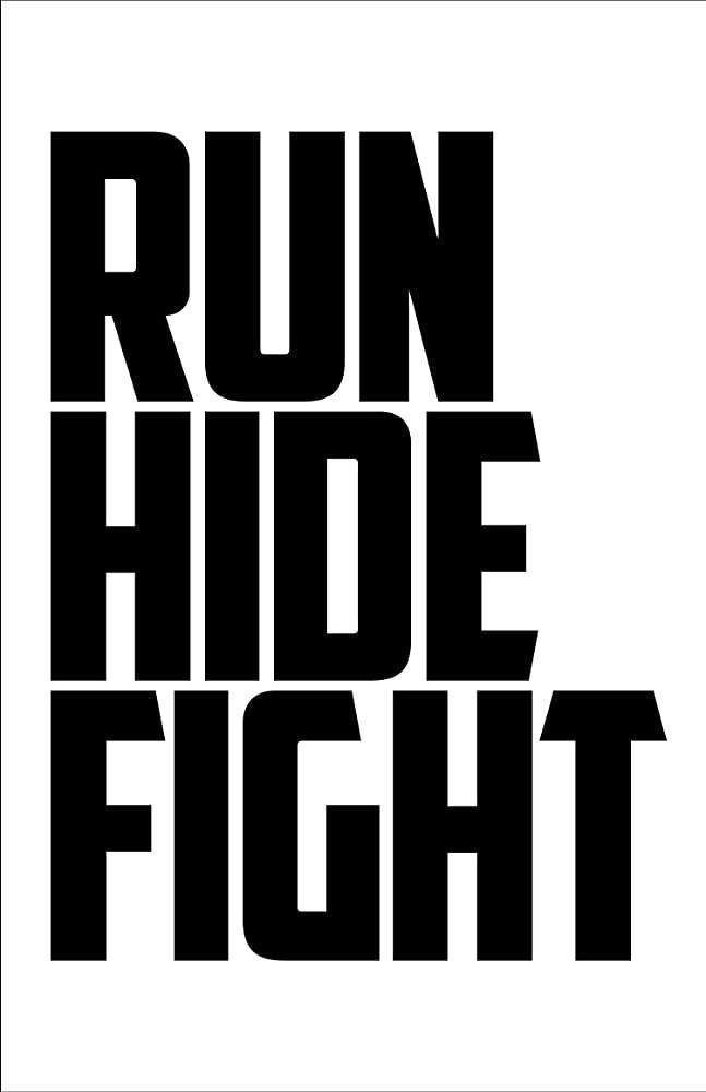 Las Peliculas de Vuestra Infancia - Página 5 Run_Hide_Fight-359920021-large