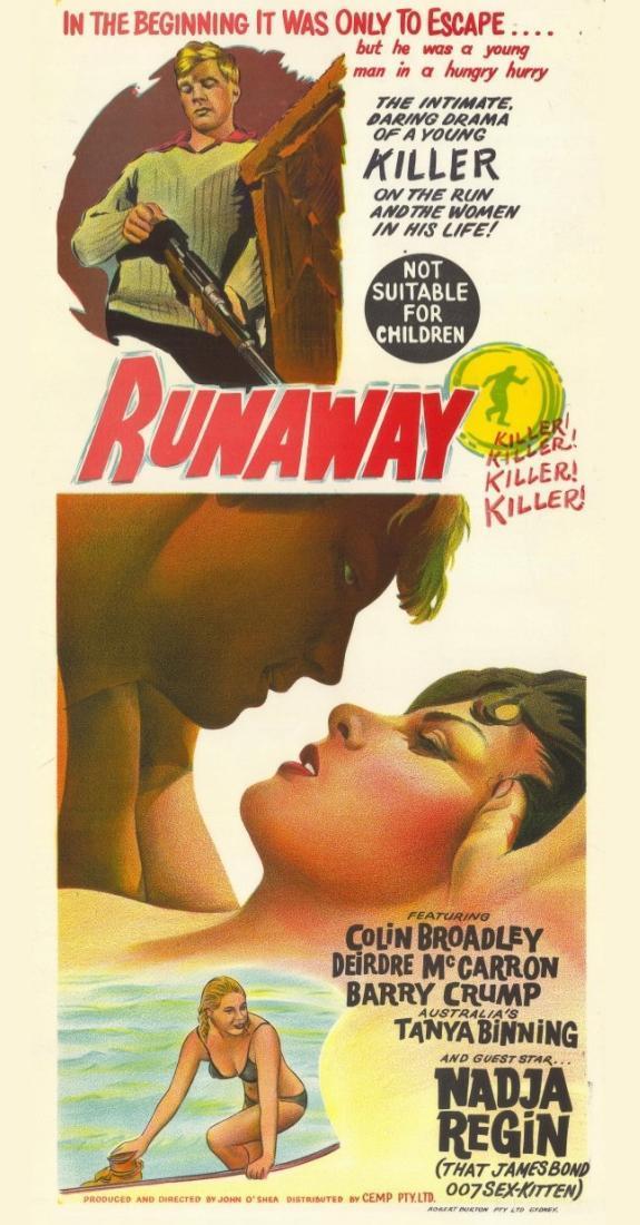 Runaway-912230476-large.jpg