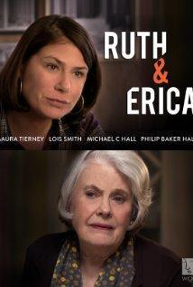 Ruth & Erica (Serie de TV)