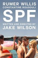 SPF (C) - Poster / Imagen Principal