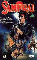 Samurai (TV) - Poster / Imagen Principal