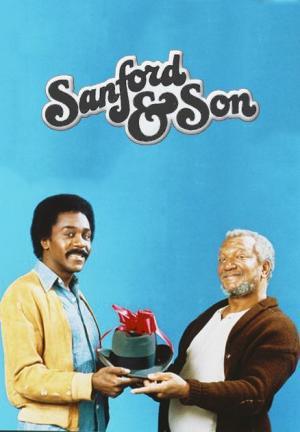 Sanford and Son (Serie de TV)