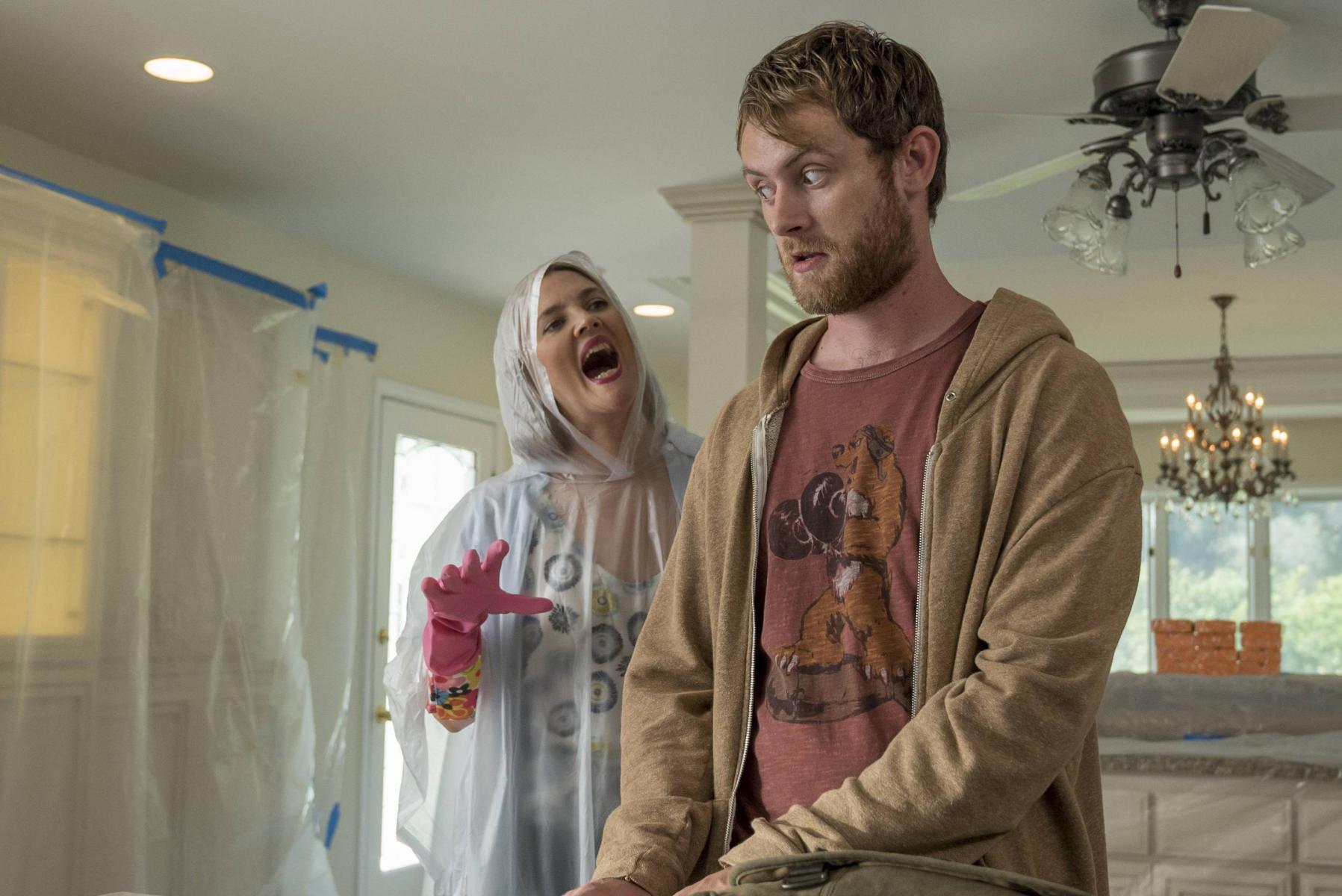 Greenhouse Academy Season 3: Netflix Renewal & Release Date