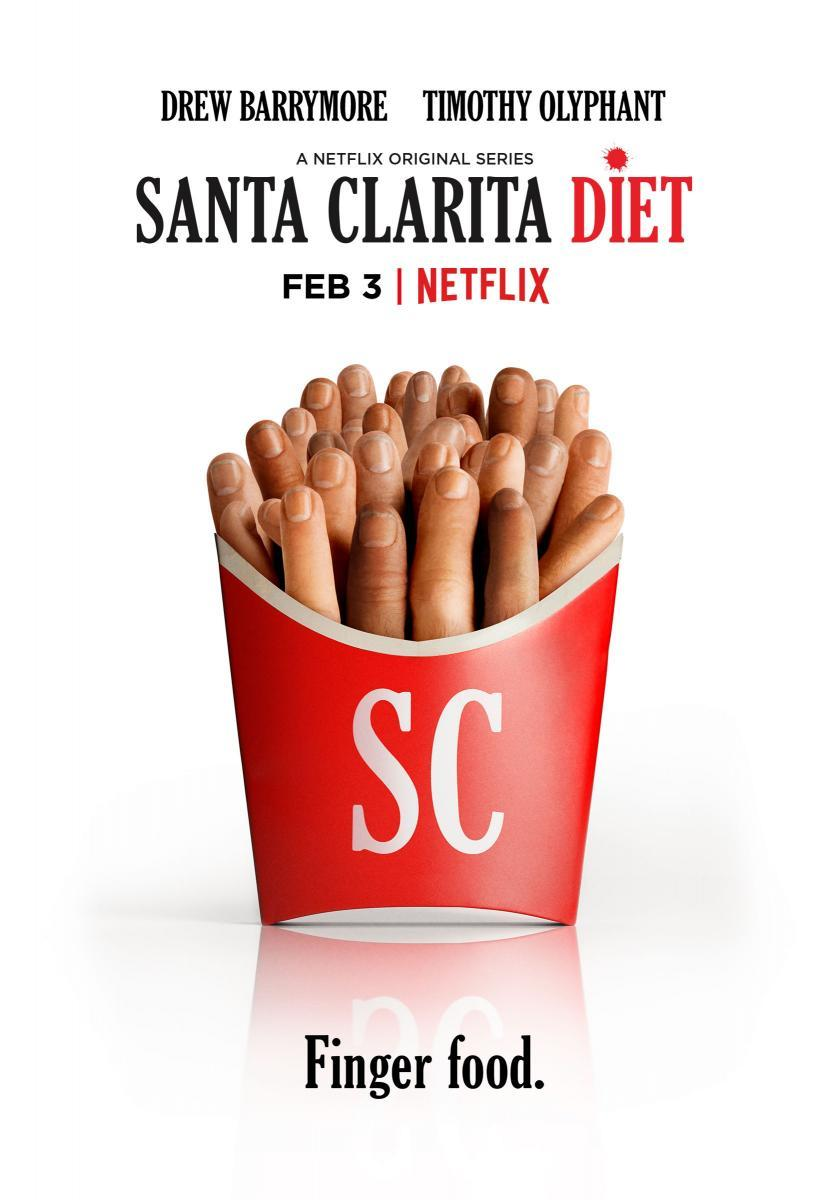 Santa Clarita Diet season 4 Netflix release date: Will there be another series?