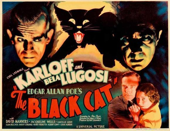 Satanás (1934) - Filmaffinity