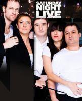 Saturday Night Live España (Serie de TV) - Promo