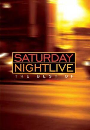 Saturday Night Live (Serie de TV)