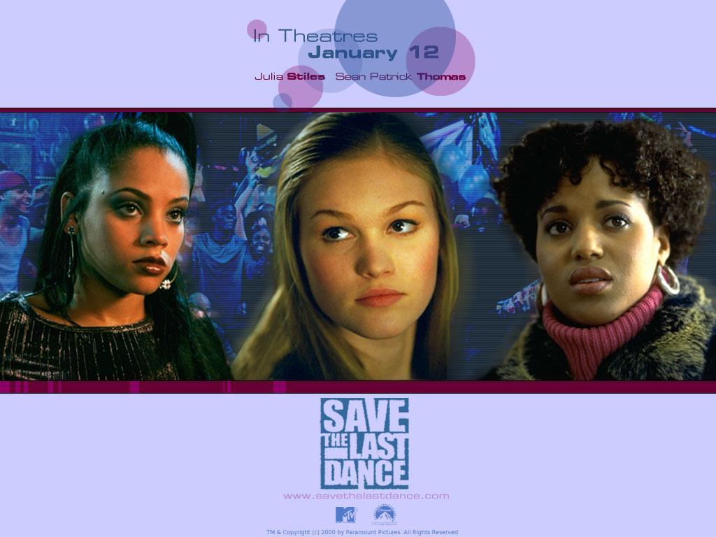 Image Gallery For Save The Last Dance Filmaffinity
