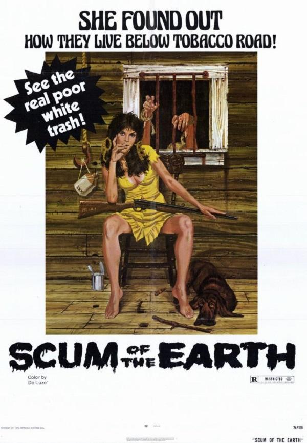 Scum_of_the_Earth-363496270-large.jpg