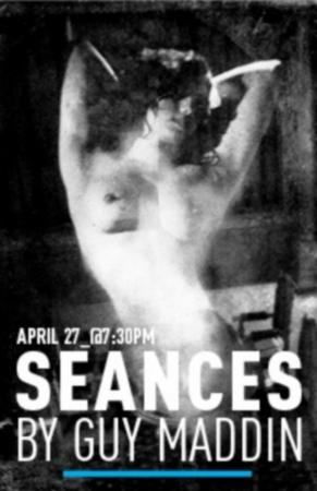 Seances