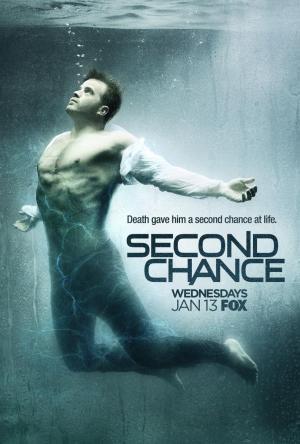 Second Chance (Serie de TV)