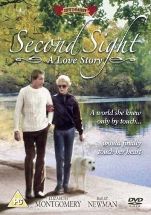 Segunda vista: una historia de amor