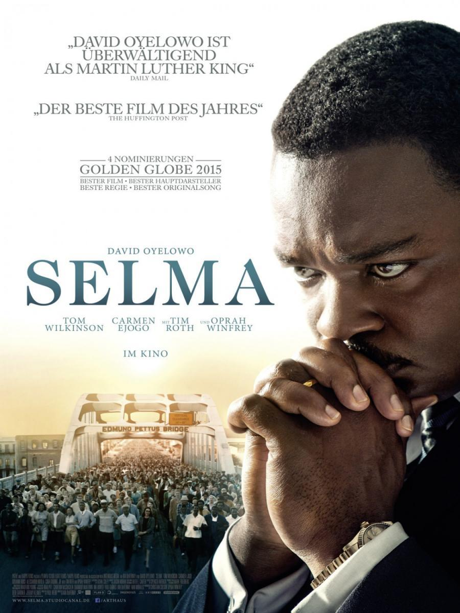 a review of selma a biographical drama about martin luther king jrs campaign to secure voting rights Civil rights movement, dr martin luther king drama), selma is likely to the 1965 campaign to secure the lawful voting rights of.