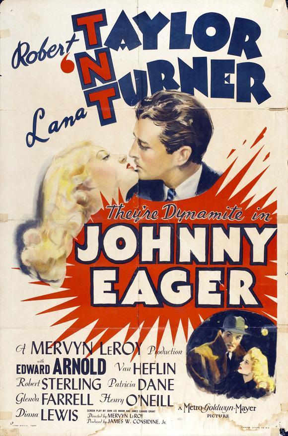 Senda prohibida (1942) - Filmaffinity