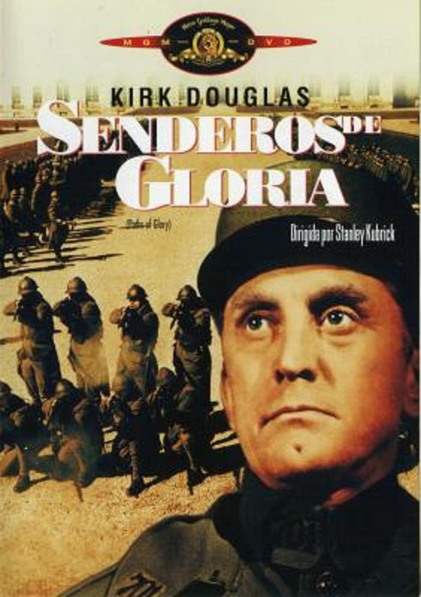 Las ultimas peliculas que has visto - Página 21 Senderos_de_gloria-599371630-large