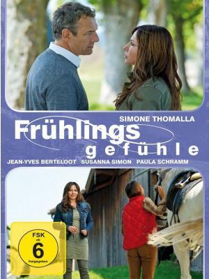 Sentimientos de primavera (TV)