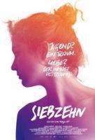 Seventeen  - Poster / Imagen Principal