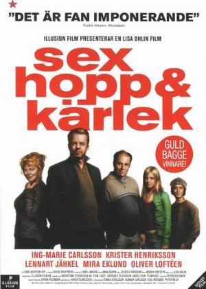 Film Med Sex