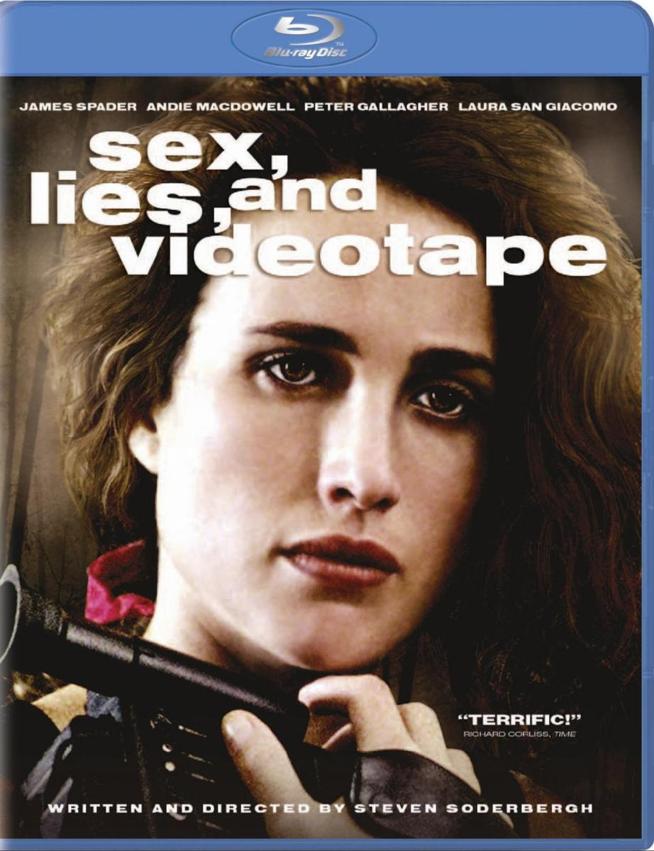 Andie Macdowell Sex Tape image gallery for sex, lies and videotape - filmaffinity