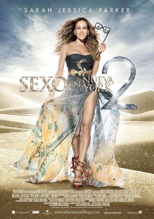 Peliculas de sexo en nueva york gratis images 99
