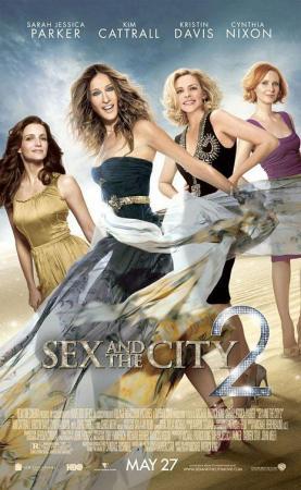 sexo en nueva york 2 ver online