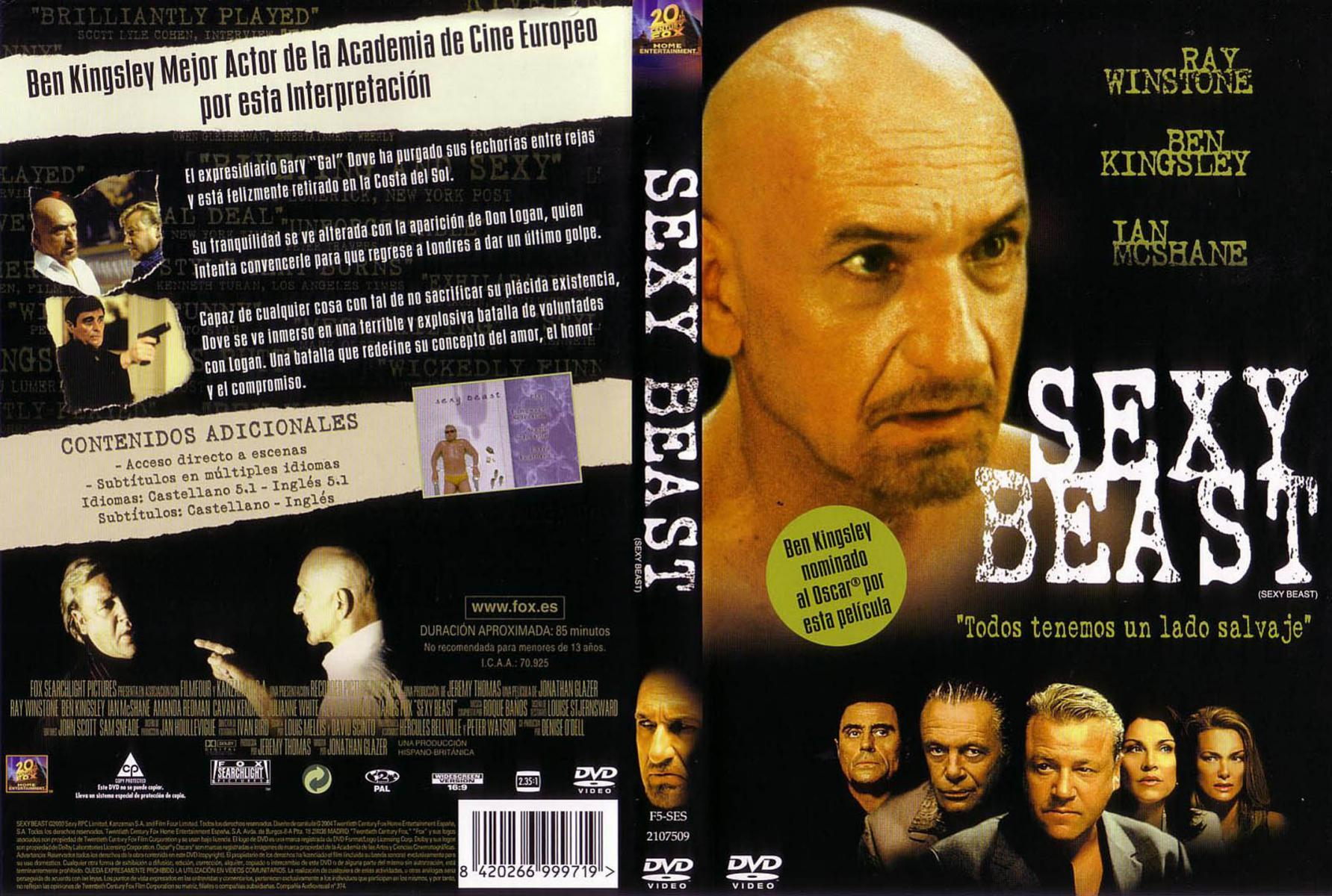 Free Sexy Dvd 42