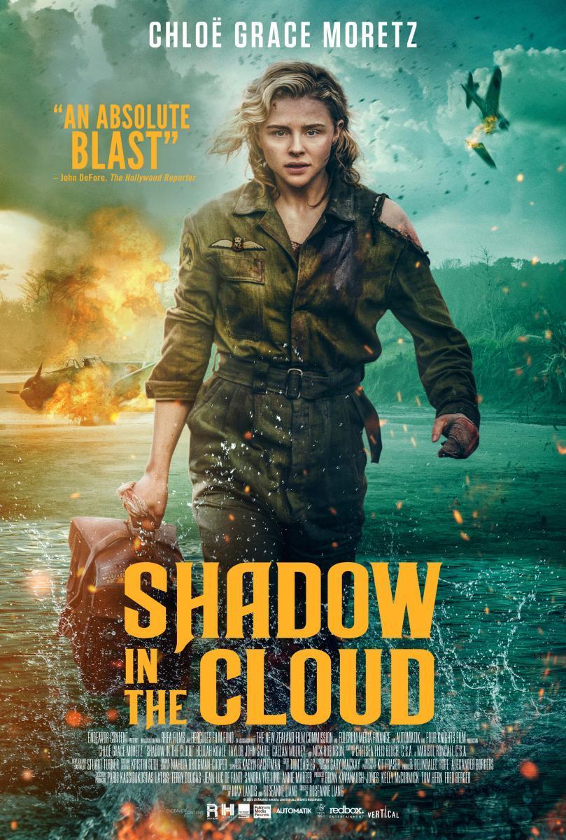 Últimas películas que has visto (las votaciones de la liga en el primer post) - Página 4 Shadow_in_the_Cloud-500803735-large