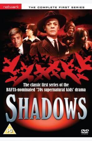 Shadows (Serie de TV)