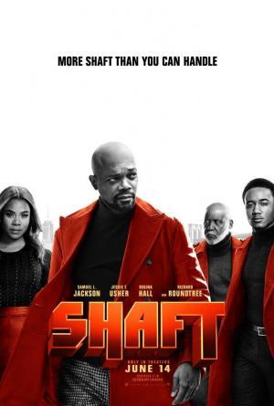 Shaft-140126935-mmed.jpg
