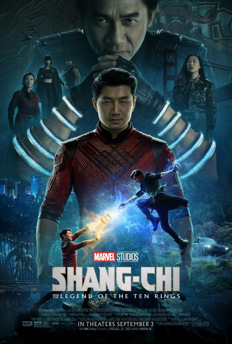 El tópic del Universo Cinematográfico Marvel  - Página 18 Shang_Chi_y_la_leyenda_de_los_diez_anillos-111813706-large