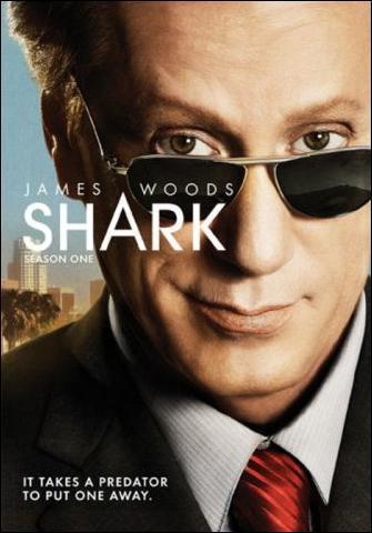 shark serie