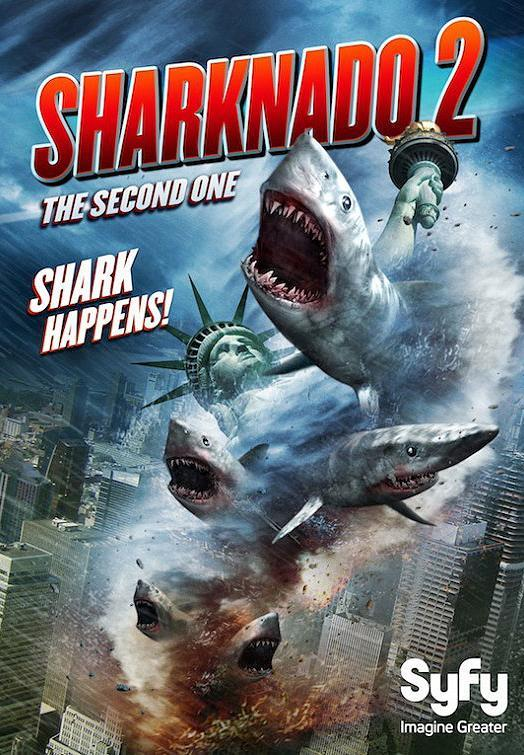 Sharknado_2_The_Second_One_TV-722691654-large.jpg