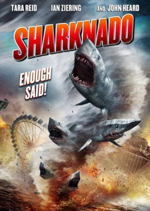 Sharknado (TV)