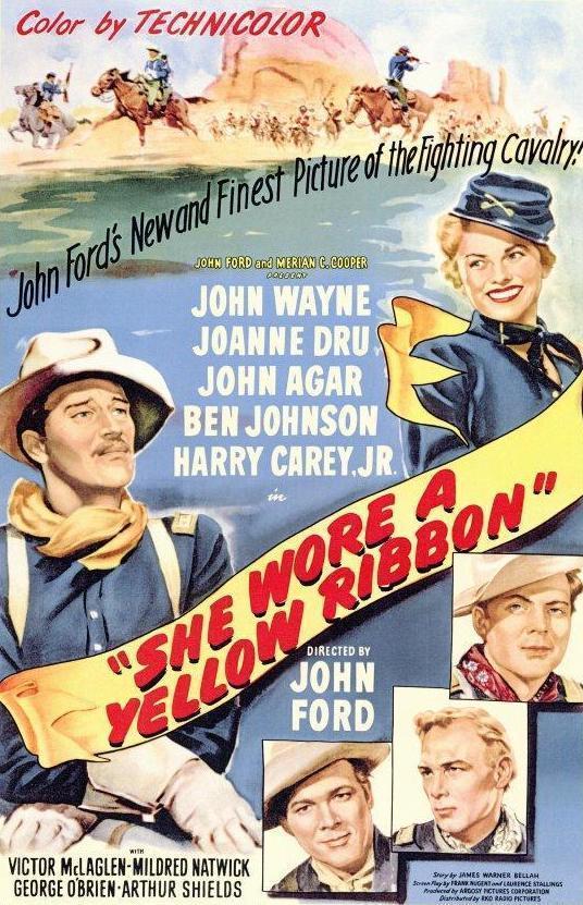 She_Wore_a_Yellow_Ribbon-627871520-large