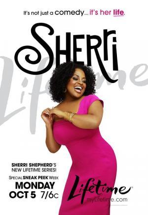 Sherri (Serie de TV)
