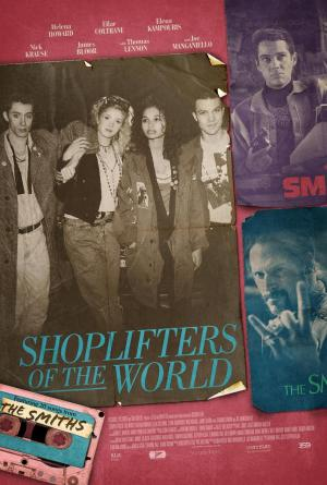 Últimas películas que has visto (las votaciones de la liga en el primer post) - Página 16 Shoplifters_of_the_World-606177897-mmed