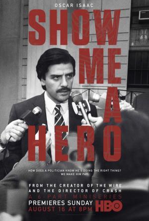 Show Me a Hero (Miniserie de TV)