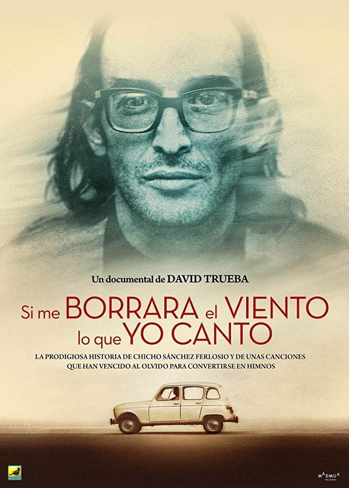 FILMIN - Página 12 Si_me_borrara_el_viento_lo_que_yo_canto-455931591-large