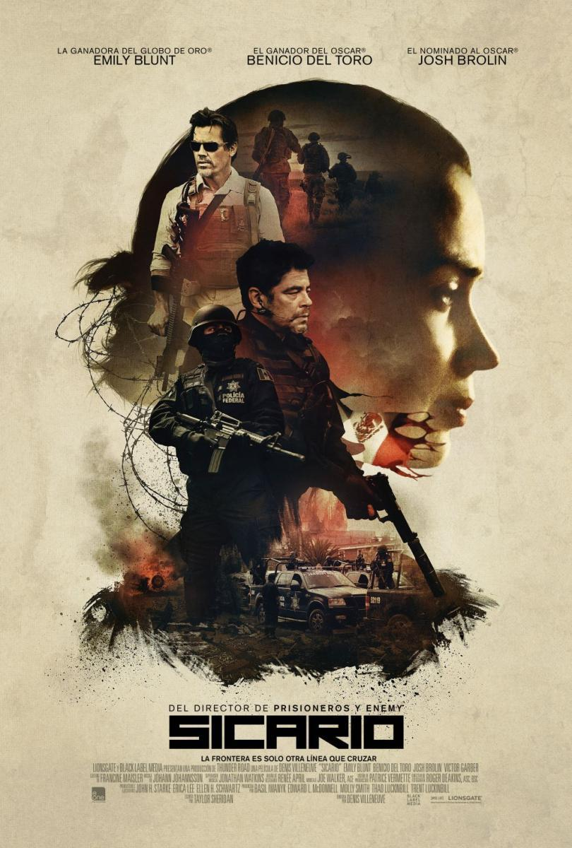 Las ultimas peliculas que has visto Sicario-679567813-large