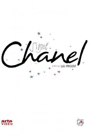 Signé Chanel (Miniserie de TV)