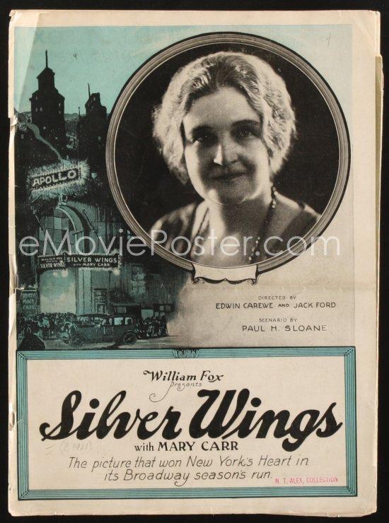 Silver_Wings-252875065-large.jpg
