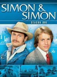 Simon & Simon (Serie de TV)