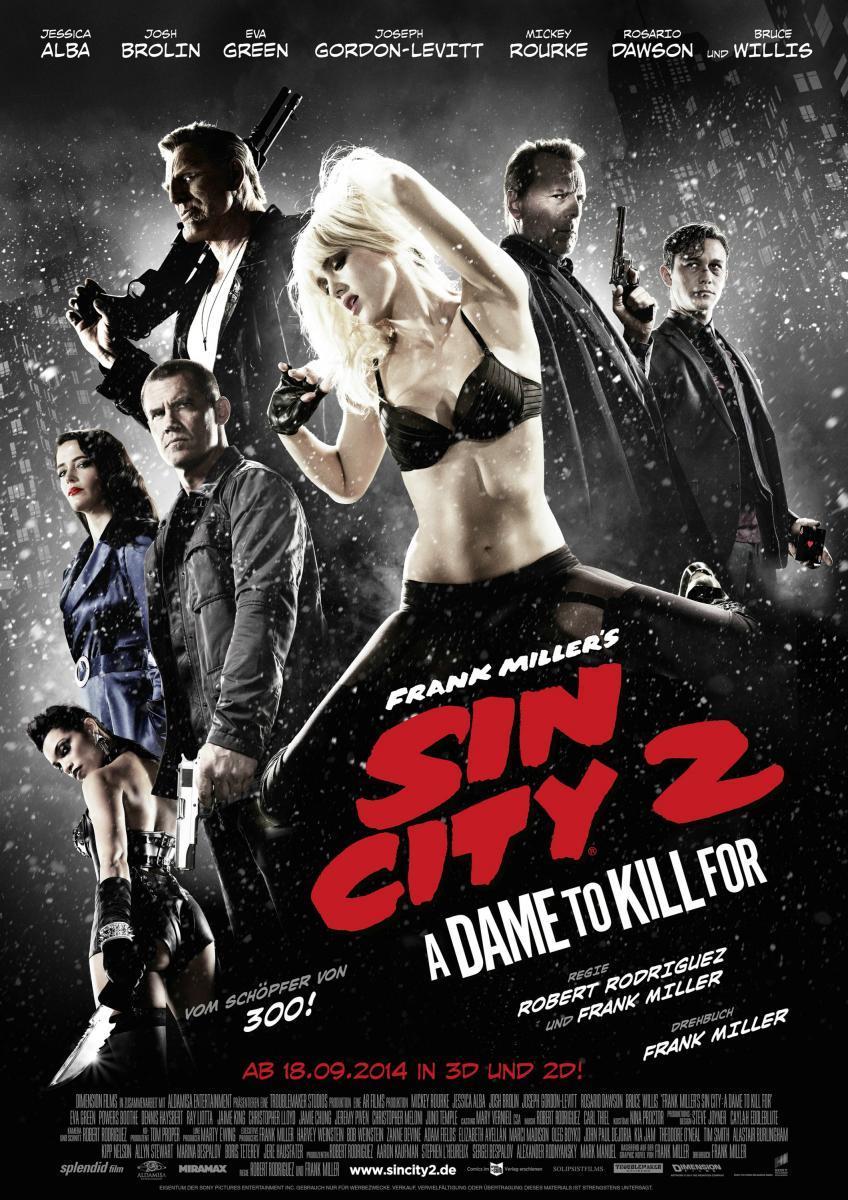 Últimas películas que has visto - (Las votaciones de la liga en el primer post) - Página 3 Sin_City_Una_dama_por_la_que_matar-417966373-large