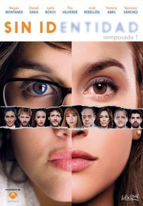 Sin identidad (Serie de TV)