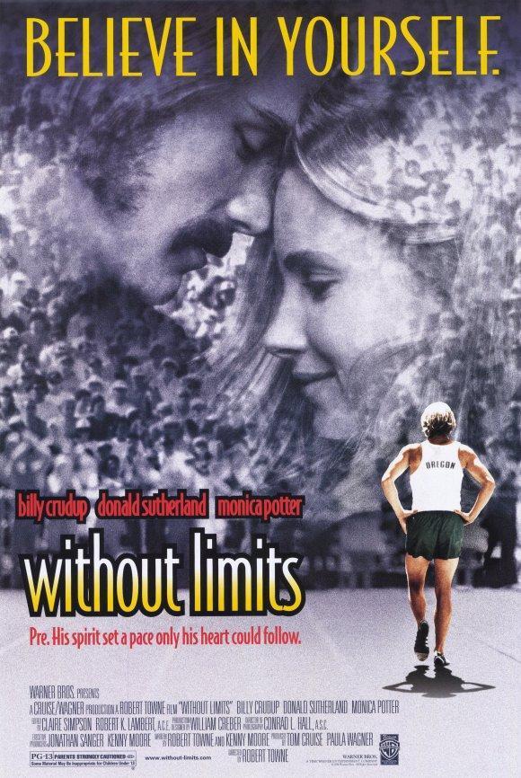 Sin límites (1998) - Filmaffinity